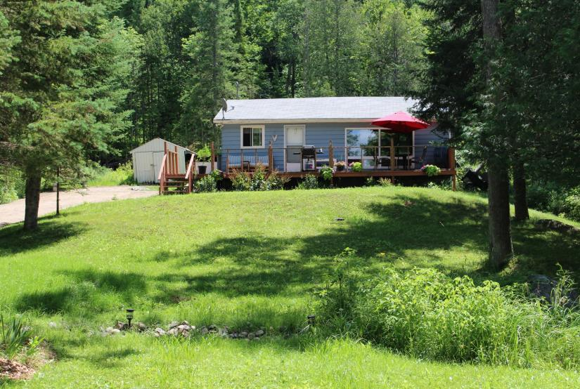 1070 Providence Drive, Deeded Access to Maple Lake, Algonquin Highlands thumbnail